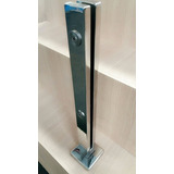 Kit-11-Torre-Inox-304-40cm-_____chumbador-Integrado______