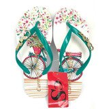 Kit-12-Pares-Chinelos-Sandalias-Varias-Estampas-Atacado