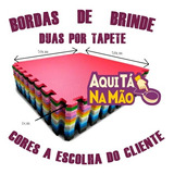 Kit-12-Placas-Tapete-Ou-Tatame-Eva-Bebe-50x50x1-Cm_24-Bordas