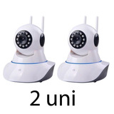 Kit-2-Camera-Ip-Visao-Noturna-Wifi-720p-1_3-Mp-2-Antenas