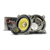 Kit-2-Vias-Focal-Elite-K2-Power-Es100k-_-4-Polegadas-_-Bmw-_
