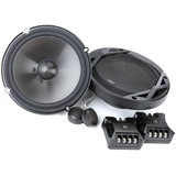 Kit-2-Vias-Jbl-Harman-Club-6500c-6-Poleg_-120w-Rms-3-Ohms