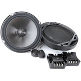 Kit-2-Vias-Jbl-Harman-Club-6500c-6-Polegadas-120w-Rms-3-Ohms