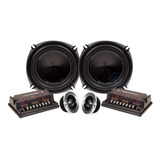 Kit-2-Vias-Lightning-Audio-La-152-s-5-Pol