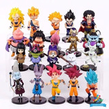 Kit-20-Dragon-Ball-Bonecos-Miniaturas-Goku-P-Entrega-A032