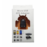 Kit-20-Pc-Adaptador-Otg-V8-Android-Celular-Pen-Drive-Atacado