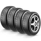 Kit-4-Pneus-205_55r16-Goodyear-Eagle-Sport-91v