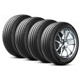 Kit-4-Pneus-205_55r16-Michelin-Primacy-4-94v