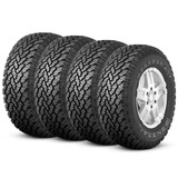 Kit-4-Pneus-235_75r15-Grabber-At2-General-Tire-109s