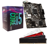 Kit-8_-Geracao-Intel-Core-I5-8400-_-H310m-_-8gb-Ddr4-2400mhz