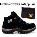 Kit-Bota-Adventure-Caterpillar-_-Palmilha-Gel-Carteira-Cint