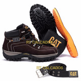 Kit-Bota-Adventure-Caterpillar-_-Palmilha-Gel-Carteira-Cinto