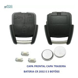 Kit-Capa-Chave-Vectra-Astra-C_-Bateria-E-Botoes