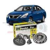 Kit-Embreagem-Completo-Nissan-March-E-Versa-1_6-16v