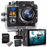 Kit-Filmadora-Action-Camera-4k-C_-Cartao-32gb-_-Bat_-Extra