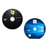 Kit-Formatacao-10-E-7-_office2016_cd-Drivers-Tudo-Novo