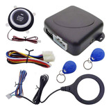 Kit-Ignicao-Partida-Start-Stop-Botao-Carro-Compativel