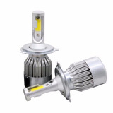 Kit-Lampada-Led-Automotivo-72w-6000k-8200lumens-Super-Branca