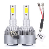 Kit-Lampadas-Ultra-Led-Full-7600l-Efeito-Xenon-Super-Branca