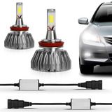 Kit-Led-A11-Lampada-Led-Cree-H11-12v-Automotivo-Carro