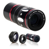 Kit-Lentes-4-Em-1-Para-Android-iPhone-Tablet-Zoom