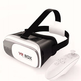 Kit-Oculos-Vr-2_0-Realidade-Virtual-Bluetooth-_controle