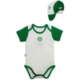 Kit-Palmeiras-Reve-D_or-Body-Bicolor-E-Bone-Unis-Bra_verde