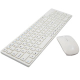 Kit-Teclado-_-Mouse-3200-Dpi--Sem-Fio-Wireless-Sensor-Optico