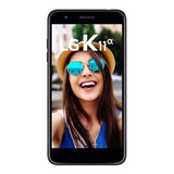 LG-K11-Alpha-Dual-Sim-16-Gb-Aurora-Black-2-Gb-Ram
