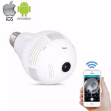 Lampada-Camera-Espia-Ip-Led-Wifi-Hd-Panoramica-360_-124024c