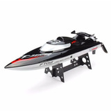 Lancha-High-Speed-Racing-Boat-Ft012-Brushless-2_4ghz-Lipo