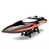 Lancha-Wltoys-Ft010-Higth-Speed-Racing-Boat-Brushed-2_4ghz