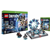 Lego-Dimensions---Starter--Pack---Xbox-One---Lacrado