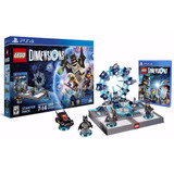 Lego-Dimensions---Starter-Pack---Ps4-Playstation-4-Lacrado
