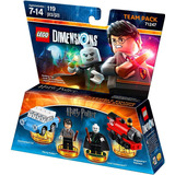 Lego-Dimensions-Harry-Potter-Team-Pack-71247-Ps4-Ps3-Xbox-Wi