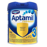 Leite-Aptamil-3---800g-_kit-03-Latas_-X