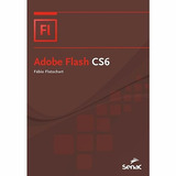 Livro-Adobe-Flash-Cs6---Fabio-Flatschart