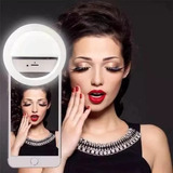 Luz-De-Selfie-Ring-Light-Anel-Led-Flash-Celular-Recarregavel