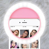 Luz-De-Selfie-Ring-Light-Clipe-Anel-Led-Flash-Usb-Celular