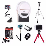 Luz-Selfie-Anel-Led-Flash-Celular-_-Kit-Youtuber-Tripe-1_20m