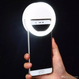 Luz-Selfie-Ring-Light-Clipe-Anel-Led-Flash-Celular-Universal