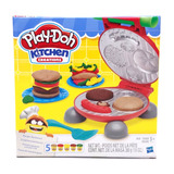Massinha-De-Modelar-Kit-Festa-Do-Hamburguer-Play-Doh-Hasbro