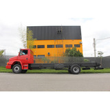 Mb-1318-2010-4x2-Chassi-_-Ford-Vw-Volvo-Iveco-Volks-Vw
