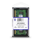 Memoria-Ram-4-Gb-1x4gb-Kingston-Kvr13s9s8_4