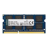 Memoria-Ram-8-Gb-1x8gb-Kingston-Kvr16s11_8