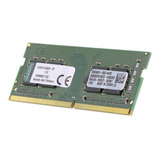 Memoria-Ram-8-Gb-1x8gb-Kingston-Kvr21s15s8_8