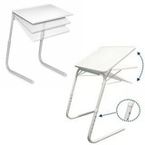 Mesa-Mesinha-Table-Mate-Cama_sofa-Notebook-Multiuso