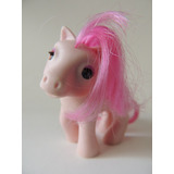 Meu-Querido-Ponei---My-Little-Ponny---Newborn---_or-109_