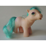 Meu-Querido-Ponei---My-Little-Ponny---Newborn--_or-111_