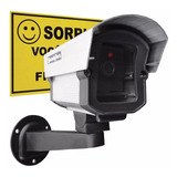 Micro-Camera-Falsa-Com-Led-P_-Seguranca-Security-Parts